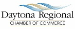 Gentle Pet Passings is a member of the Daytona Beach Chamber of Commerce